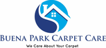 Buena Park Carpet Care